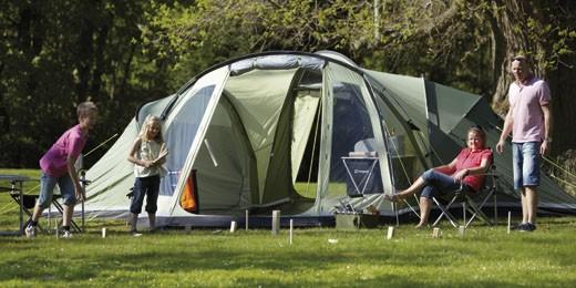 Мой отзыв о палатке nordway dome 3 |