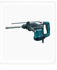Перфоратор Makita HR 3200C SDS+